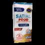 Satial Mix Pack  - 2