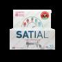 Satial Mix Pack  - 3