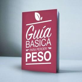 La Guía básica para perder peso